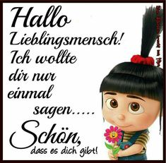 That feels good Words Quotes, Love Quotes, Sayings, Cute Minions, German Words, Funny Love, E Cards, Some Words, My Sunshine