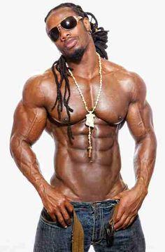 Blm steroids beauty