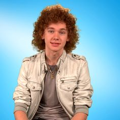 """What is the Meaning Behind Francesco Yates' New Single """"Call?"""""""