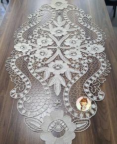 Machine Quilting Patterns, Quilt Patterns, Crochet Flowers, Crochet Lace, Baby Knitting Patterns, Crochet Patterns, Romanian Lace, Lace Painting, Fillet Crochet