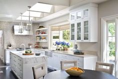 30 Best Skylight Ideas And Designs Images Design