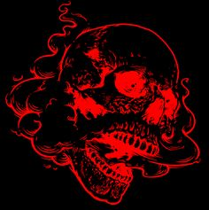 Red Aesthetic Grunge, Devil Aesthetic, Aesthetic Collage, Aesthetic Vintage, Aesthetic Photo, Aesthetic Girl, Aesthetic Pictures, Lila Baby, Arte Obscura