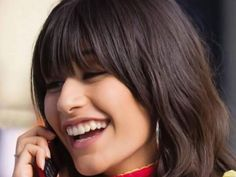 14 Pakistani Models & Actress 2015 | Hot Sizzling Lollywood Beauty