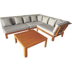 14 best bunnings images on pinterest lawn furniture outdoor rh pinterest com