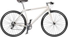 E-Bike von Freygeist