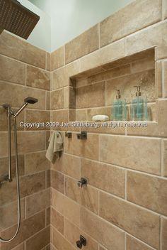 Bathroom Design Blog -   Decorating and Design Blog | HGTV  HGTV Com | HGTV…