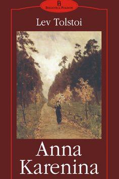 Anna Karenina, Book Challenge, Writers, Inspired, Books, Painting, Inspiration, Literatura, Biblical Inspiration