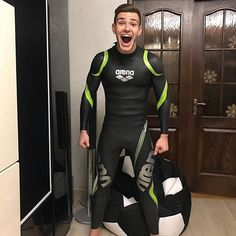 Lycra Men, Lycra Spandex, Ross Lynch Hot, Groomsmen Outfits, Ironman Triathlon, Sport Man, Cycling Outfit, Attractive Men, Cute Guys