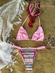 Bikini Madere www.lolaluna-shop.com