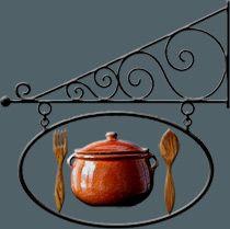 Cocina casera de Cantabria recetas