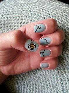 bumblebee bzzzzzz
