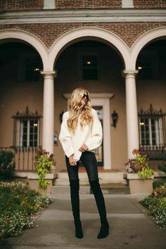 The Dreslyn - Barefoot Blonde by Amber Fillerup Clark Look Fashion, High Fashion, Fashion Beauty, Fall Fashion, Fashion Bags, Street Fashion, Fashion Dresses, Fashion Design, Barefoot Blonde