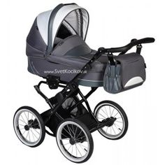 The Dreamers, Baby Strollers, Children, Baby Prams, Young Children, Boys, Strollers, Child, Kids