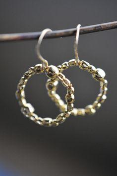 earrings http://eimeku.com/