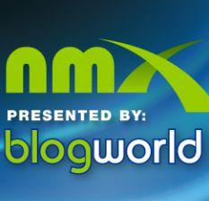 New Media Expo 2013: Highlight Reel