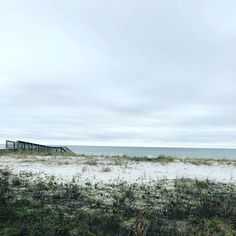 Whatever the weather, it's another beautiful day on 🌾 Emerald Blue, Fort Walton Beach, White Sand Beach, Beautiful Day, Around The Worlds, Weather, Mountains, Photo And Video, Travel