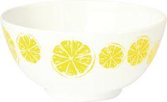 #IHR, #liebevolleTischgeschichten, #IdealHomeRange, #Schale, #Müslischale, #bowl, #Limette, #Limone, #Zitrone, #zitronengelb, #yellow, #Lemonbar