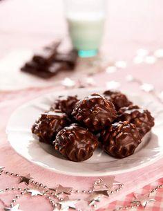 Christmas Baking, Christmas Cookies, Czech Recipes, Ethnic Recipes, Desert Recipes, Sweet Recipes, Sweet Tooth, Almond, Deserts