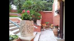 Hotel Miramare - Castiglioncello video by Myeditor