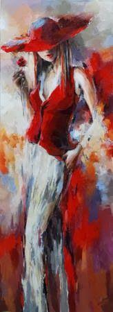 ** Beautiful - Elena Filatov **