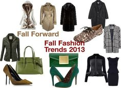 Fall Forward 2013 ~ Fall Fashion  chocolatepearlsblog.wordpress.com/2013/08/28/fall-forward-2013-fall-fashion/