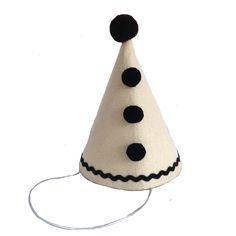 Adult's Clown Pierrot Hat - Online retailer offering over products across a range of categories including Toys & Games, Fancy Dress, Home & Leisure, Tools and Sport & Fitness. Pierrot Costume, Pierrot Clown, Halloween Themes, Fall Halloween, Halloween Costumes, Vintage Clown, Vintage Diy, Circus Theme, Circus Party