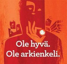 www.yhteisvastuu.fi