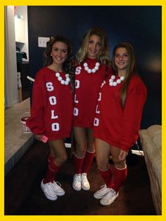 Looking for Best DIY College Halloween Costume Ideas? Get your hands on the finest Halloween costumes for college & college couple Halloween costume here. Halloween Outfits, Best Friend Halloween Costumes, Friend Costumes, Halloween Look, Hallowen Costume, Trendy Halloween, Cute Costumes, Couple Halloween, Girl Costumes