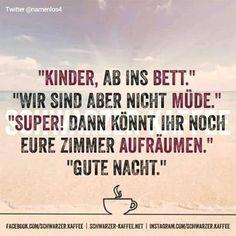 gurke #liebe #witzigebilder #schwarzerhumor #witze #lol #sprüchen #ironie