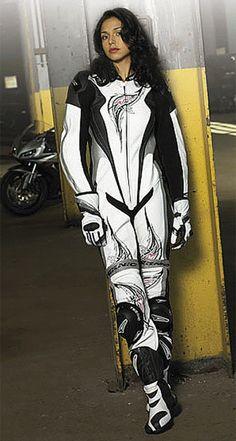 9b8a5a06 kevlar armor_Elec-Intro Website Kevlar Armor, Suit Of Armor, Body Armor, One