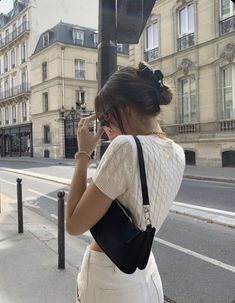 (notitle) - s t y l e - Outfits 90s, Mode Outfits, Trendy Outfits, Fashion Outfits, Urban Outfits, White Outfits, Retro Outfits, Fashion Tips, Classy Aesthetic