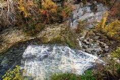 rockwayfalls  http://www.ontfin.com/Word/rockway-falls/#