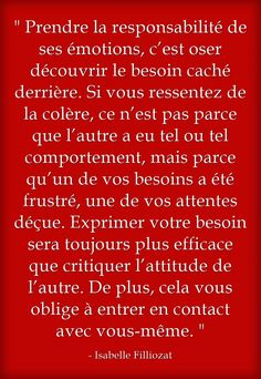 Les Sentiments, Good Advice, Lifestyle, Board, Behavior, Take Care Of Yourself, Personal Development, Management, Bonheur