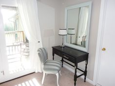 LiveLoveDIY: Master Bedroom Updates!