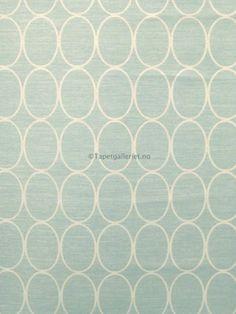 Tapetgalleriet Contemporary, Rugs, Design, Home Decor, Farmhouse Rugs, Home Interior Design, Rug, Decoration Home