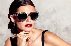 43eea3b19a26ac D G A Sicilian Affair Dolce Gabbana Lunettes, Dolce   Gabbana, Xxl,  Sicilian,