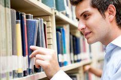 Software para bibliotecas completo! Ganhe mais tempo na organização de forma…