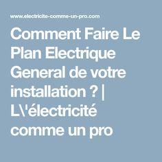 schema electrique branchement cablage: logiciel schema electrique ... - Logiciel Gratuit Schema Electrique Maison