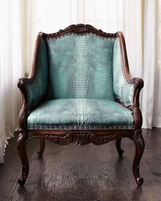 Google Image Result for http://stagetecture.files.wordpress.com/2010/03/turquoise-chair.png