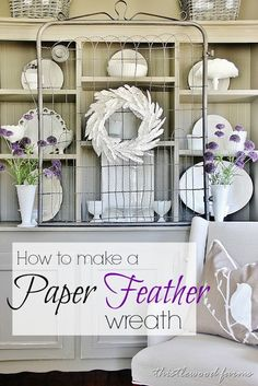 how-to-make-a-paper-