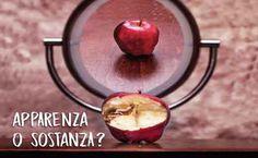 Apparenza o sostanza Apple, Fruit, Apple Fruit, Apples