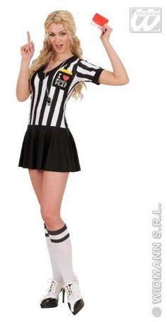 Women's Adult Pit Stop Race Crew Costume - Walmart.com