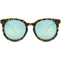 Quay Don't Change (£38) ❤ liked on Polyvore featuring accessories, eyewear, sunglasses, acetate sunglasses, quay eyewear, uv protection glasses, quay sunglasses and acetate glasses