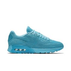 Tênis Nike Air Max 90 Ultra Breathe Feminino | Nike
