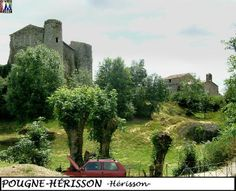 79POUGNE-HERISSON_herisson_eglise_108.jpg