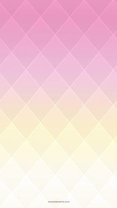 Diamond Gradient Ice Cream tjn