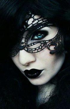 Silver Large Cross Fancy Dress Goth Vampire Vicar Slash Masquerade