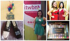 February Favourites ! Isadora, blogging , disney, makeup , jewelry http://chasingrubieschasingpearl.blogspot.ie/
