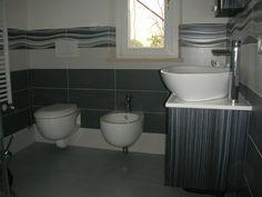 bagno grigio - Cerca con Google
