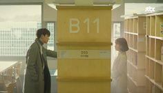 Cứu Hyung Sik chị em ơi, cậu ấy vì Park Bo Young mà đau tim rồi! - Ảnh 9.